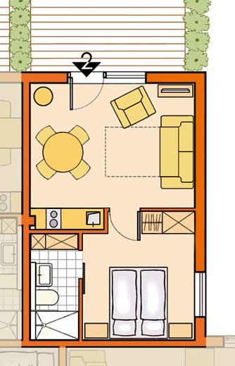 s derh rn auf spiekeroog ferienwohnungen f r ihren urlaub an der nordsee. Black Bedroom Furniture Sets. Home Design Ideas